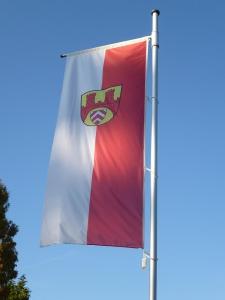 Fahnen - Bielefeld 2