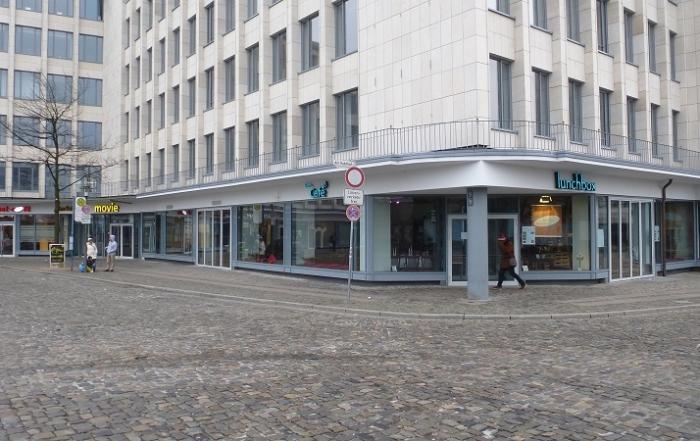 Aktuelles - Leinenmeisterhaus 1 von 4