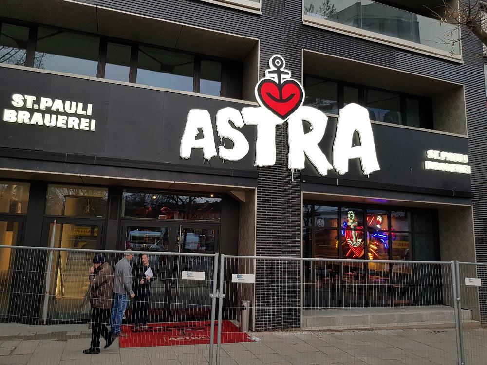 Neuigkeiten - Astra1
